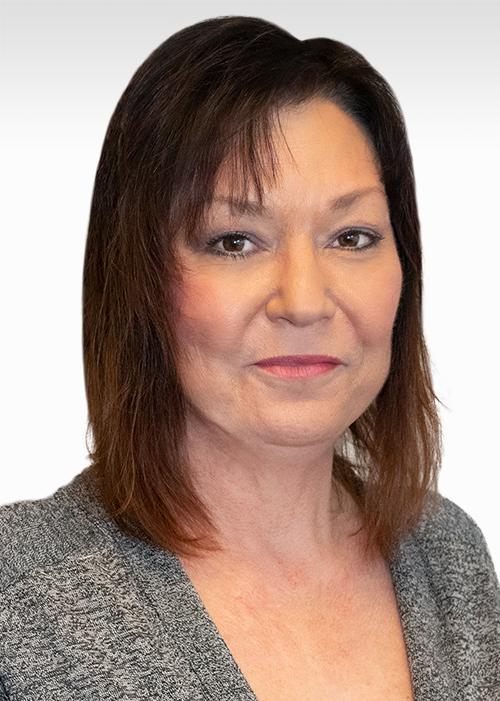 Linda Stachowiak