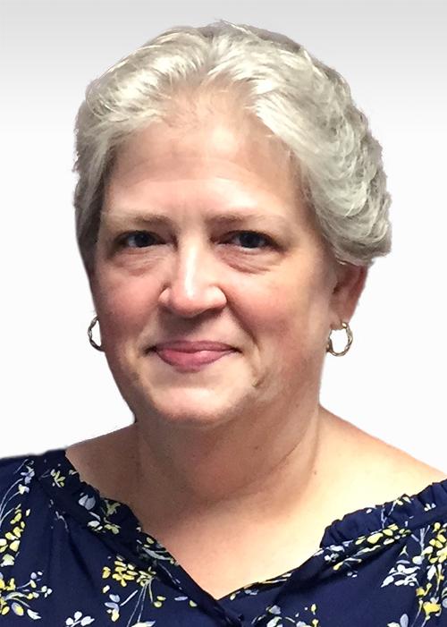 Beth Liebert