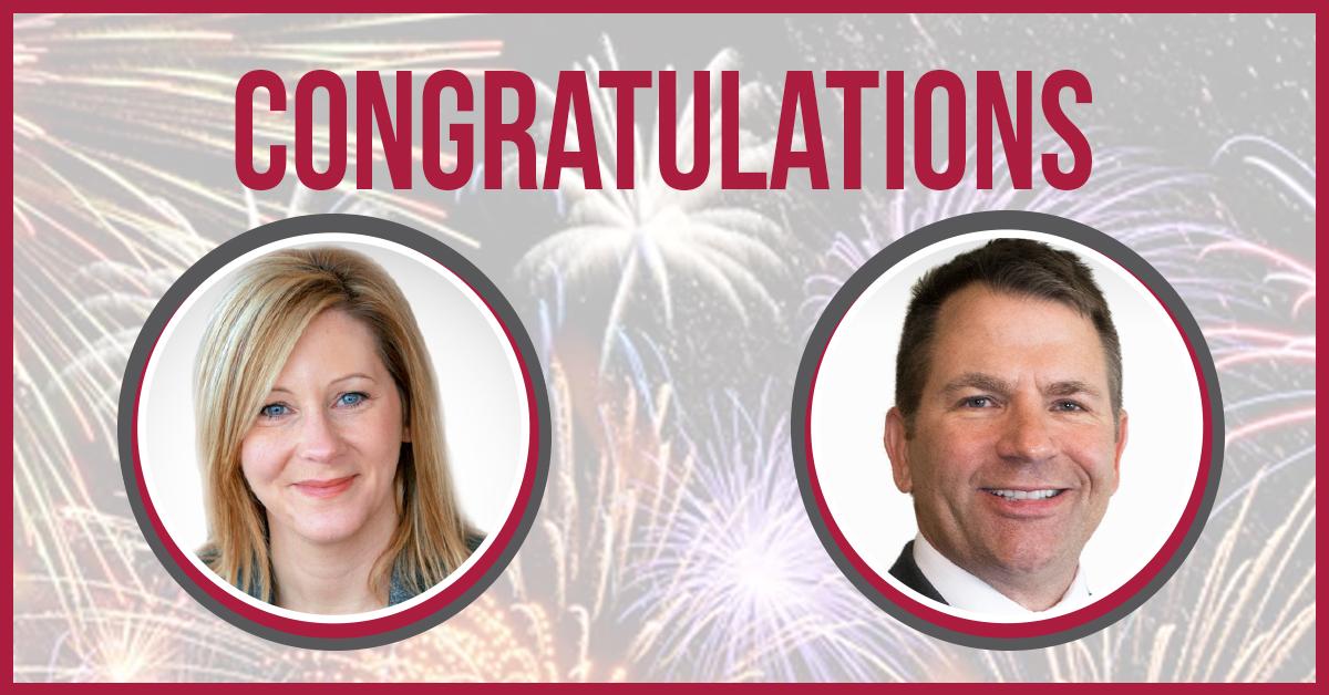 Congratulations_Patti-Blaschka-and-Pat-Skaar