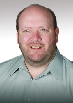 Kevin Dorn