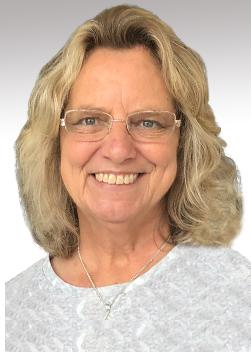Patty Dorn