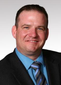 Josh Mihm