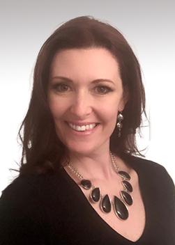 Kristy Sanford