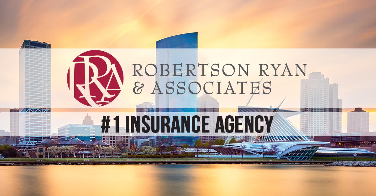 #1 Insurance Agency