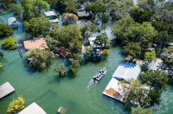 Flood Insurance - New Risk Rating 2.0